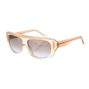 Gafas de sol Courreges CL1405-0005