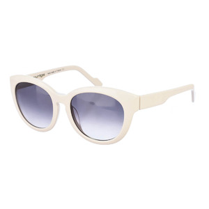 Gafas de sol Courreges CL1408-0000