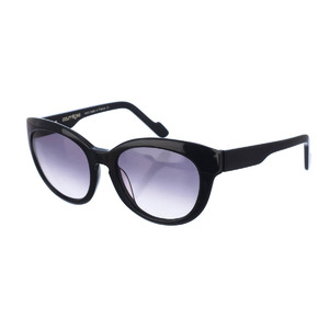 Gafas de sol Courreges CL1408-0001