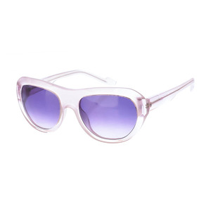 Gafas de sol Courreges CL1513-0014