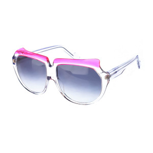 Gafas de sol Courreges CL1633-0066