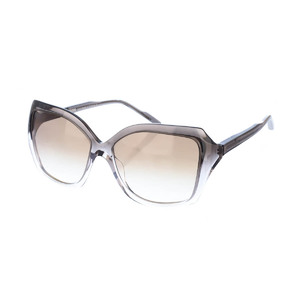 Gafas de sol Courreges CL1634-0064