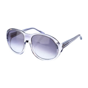Gafas de sol Courreges CL1635-0062
