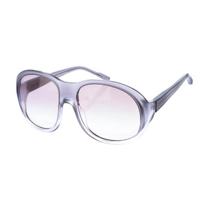 Gafas de sol Courreges CL1635-0066