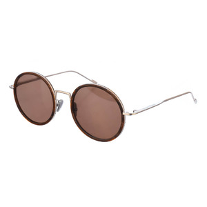 Gafas de sol Courreges CL1664-0100
