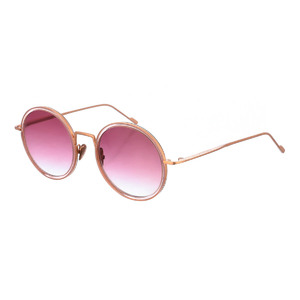Gafas de sol Courreges CL1664-0101