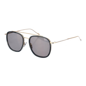 Gafas de sol Courreges CL1666-0103