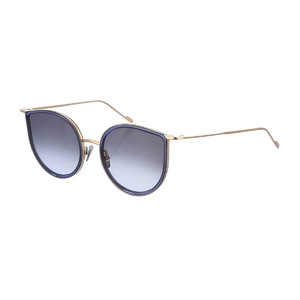 Gafas de sol Courreges CL1668-0103