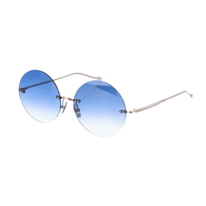 Gafas de sol Courreges CL1670-0100