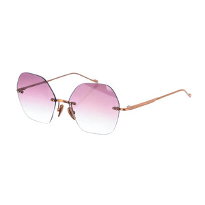 Gafas de sol Courreges CL1674-0101