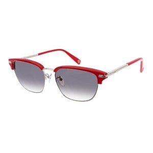 Gafas de Sol de LOEWE SLW455M-2GHX