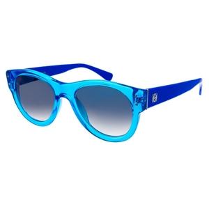 Gafas de Sol de LOEWE SLW779-C37B