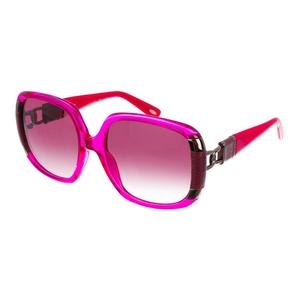 Gafas de Sol de LOEWE SLW806-097U