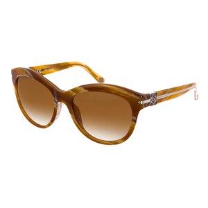 Gafas de Sol de LOEWE SLW885M-091Z