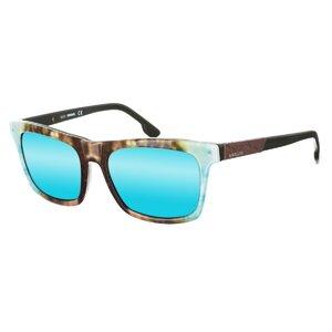 Gafas de Sol Diesel DL0120-95Q