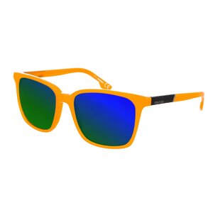 Gafas de sol Diesel DL0122-42X