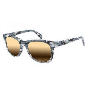 Gafas de Sol Diesel DL0135-20G
