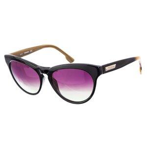 Gafas de Sol Diesel DL0150-01T