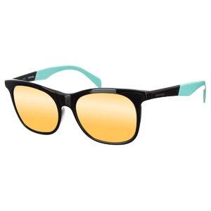 Gafas de Sol Diesel DL0154-01L