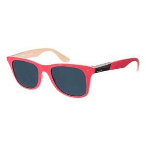 Gafas de Sol Diesel DL0173-68A