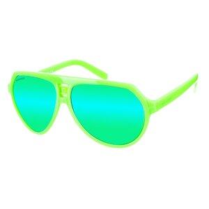 Gafas de Sol Dsquared2 DQ0093-93Q
