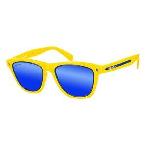 Gafas de Sol Dsquared2 DQ0169-39G