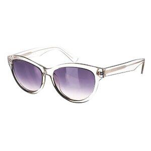 Gafas de Sol Dsquared2 DQ0173-27B