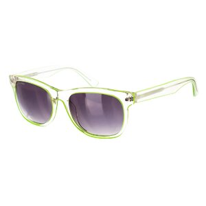 Gafas de Sol Dsquared2 DQ0174-27C