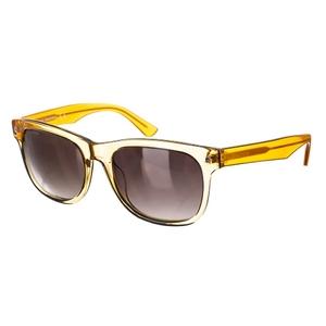Gafas de Sol Dsquared2 DQ0174-45B