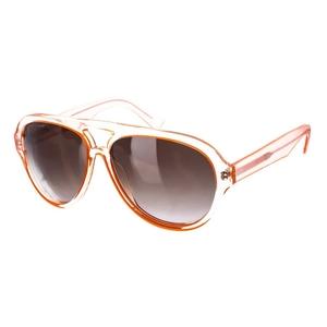 Gafas de Sol Dsquared2 DQ0182-26B