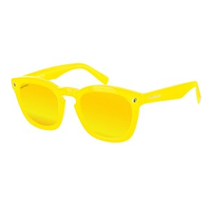 Gafas de Sol Dsquared2 DQ0198-41G