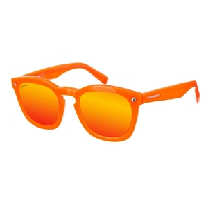 Gafas de Sol Dsquared2 DQ0198-44L