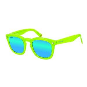 Gafas de Sol Dsquared2 DQ0198-95Q