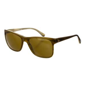 Gafas de sol Emporio Armani EA4002-5057