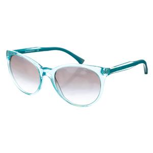 Gafas de sol Emporio Armani EA4003-5068