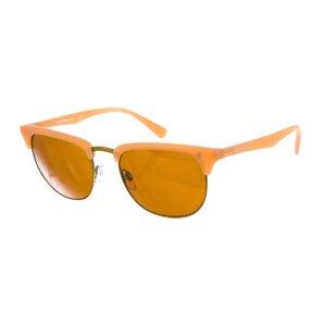 Gafas de sol Emporio Armani EA407255017352