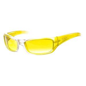 Gafas de Sol Exte EX-2-S-016