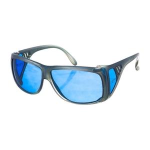 Gafas de Sol Exte EX-54-S-8I1