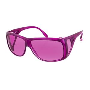 Gafas de Sol Exte EX-54-S-9I1