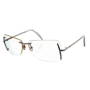 Gafas de Sol Exte EX-55101