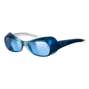 Gafas de Sol Exte EX-57-S-81I