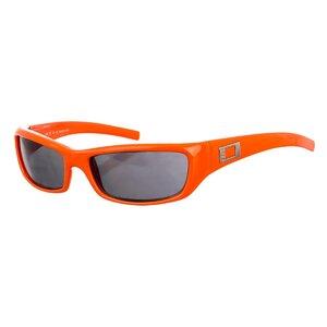 Gafas de Sol Exte EX-60607