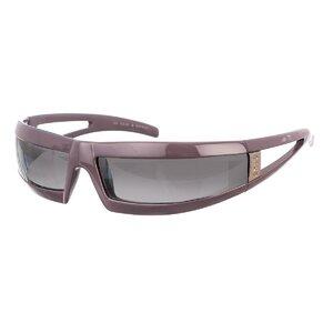 Gafas de Sol Exte EX-62504