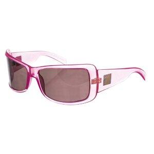 Gafas de Sol Exte EX-62807