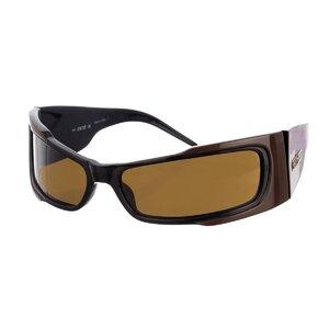 Gafas de Sol Exte EX-63701