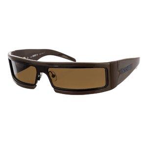 Gafas de Sol Exte EX-63801