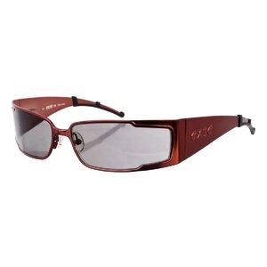 Gafas de Sol Exte EX-63903