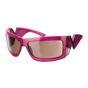 Gafas de Sol Exte EX-65503