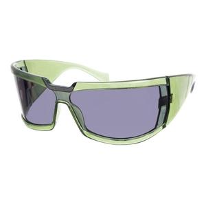 Gafas de Sol Exte EX-66604