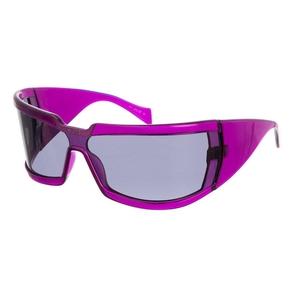 Gafas de Sol Exte EX-66605